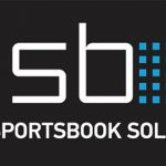 FSB Technology and Squawka agree sportsbook deal
