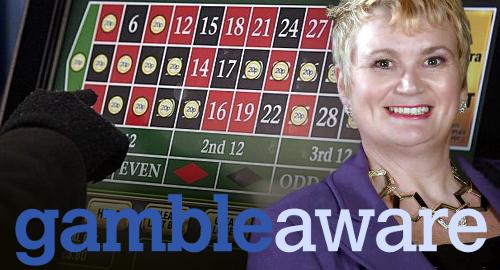 gambleaware-fixed-odds-betting-terminals-harris