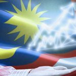 Gaming group Berjaya Corp looks beyond Malaysia for growth