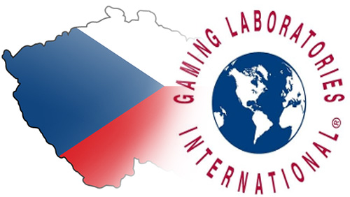 Gaming Laboratories International (GLI®) becomes first laboratory awarded accreditation in the Czech Republic