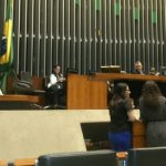 """Gaming Laboratories International (GLI®) participates in public audience discussion for the """"Legal Framework for Games of Chance in Brazil"""""""