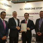 Gaming Laboratories International (GLI®) performs Mexico's Loteria Nacional para la asistencia pública WLA-SCS audit