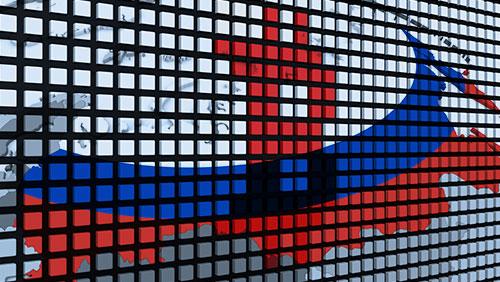 Gov't document confirms bitcoin's legal status in Russia
