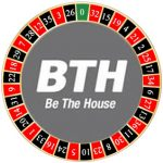 Be The House sign deal with William Hill