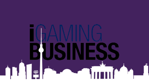 iGaming Business confirms bumper 2017 schedule