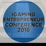iGaming Entrepreneur Conference drives investment for early stage iGaming companies