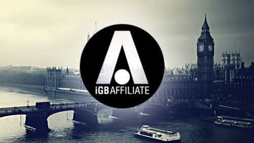 iGB Affiliate announces new conference format for LAC 2017