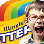 IGT, SciGames probed over Illinois lottery mess