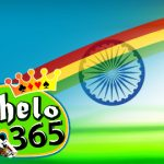 Nagaland issues first online poker license to Khelo365
