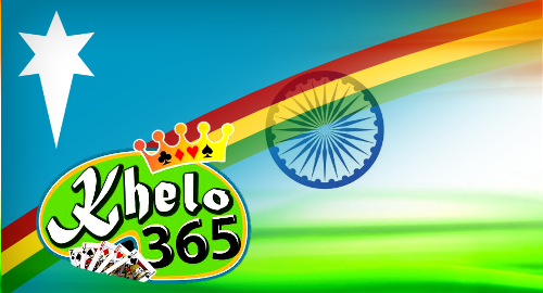 india-nagaland-khelo365-online-poker-skill-games