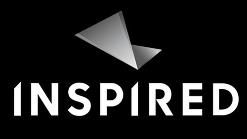 Inspired Entertainment, Inc. Announces Successful Business Combination With Inspired Gaming Group