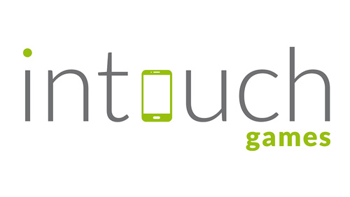 Intouch Recruitment Drive Helps to Boost Midlands Game Development Industry