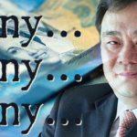 Jack Lam denies Philippine DOJ bribery allegations