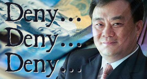 jack-lam-denies-bribery-allegations