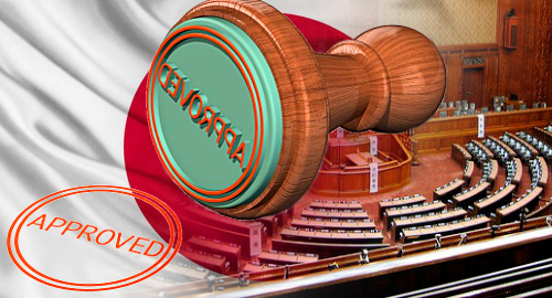 japan-casino-bill-approved