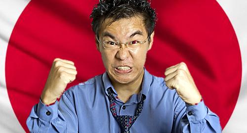 japan-oppose-casinos