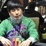 Korea's Saehoon Lee tops massive Main Event Day 1B field; SJ Kim wins the NLH 1