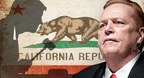 larry-flynt-sues-california-casino-ownership