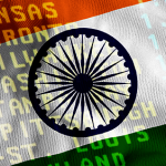 Law commission looks into possibility of allowing sports betting in India