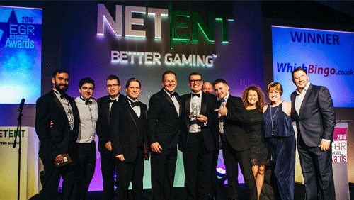 Leeds-based WhichBingo wins Best Bingo Affiliate at 2016 EGR Operator Awards
