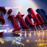 "Macau ""poised for a long recovery"" – Fitch"