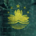 Macau's GGR riding on a 4-month winning streak