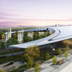 Maryland clears MGM National Harbor's opening