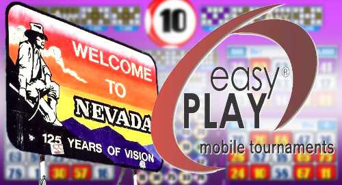 mgm-easyplay-online-casino-tournaments-nevada