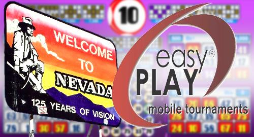 Невада онлайн казино казино платья интернет магазин