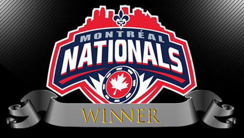 Montreal Nationals win season 1 of the GPL…now what?