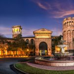 The MPNPT returns to Vienna for €200k main event and Vienna 9 cash game