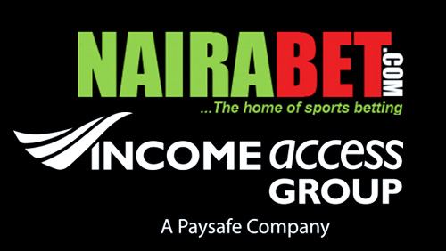 NairaBet Re-Launches Affiliate Programme with Income Access
