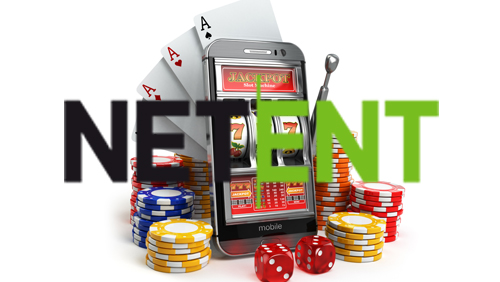 NetEnt's delight as BGO player scoops €7.4m jackpot