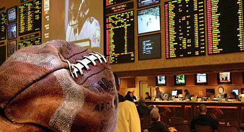 nevada-football-betting-decline