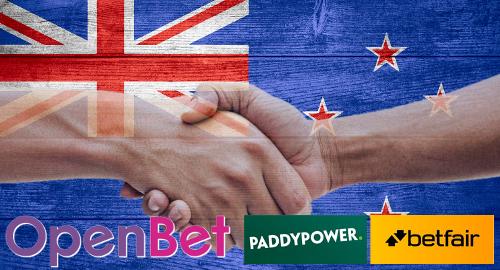new-zealand-racing-board-open-paddy-power-betfair-betting
