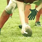 NFL Power Rankings Week 16