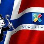 Norway keeps online monopoly, gives EveryMatrix a taste