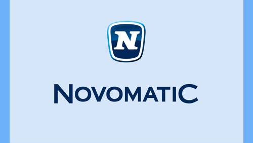 NOVOMATIC successfully completed acquisition of Albanian National Lottery