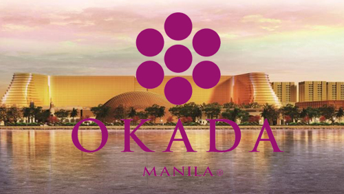 Okada Manila kicks off casino operations on Dec 30