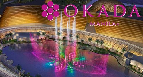 okada-manila-opening-december-21