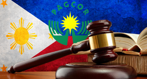 pagcor-online-gambling-legal-challenge