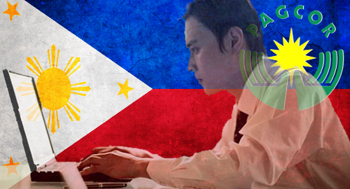 pagcor-philippines-online-gambling