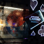 Paradise Co. casino sales bounce back with 7% growth in November