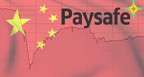 paysafe-china-short-seller-illegal-gambling