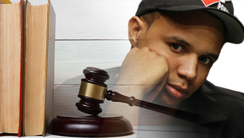Phil Ivey Ordered to Pay The Borgata $10.1m in Edge Sorting Case