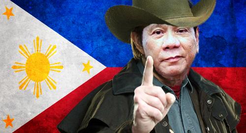 philippine-duterte-online-gambling