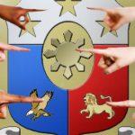 Jack Lam's Philippines bribery saga enters Rashomon territory