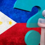 Philippine online gaming industry still unsure where it stands