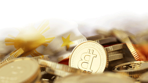 Philippines eyes possible bitcoin regulation amid surging remittances