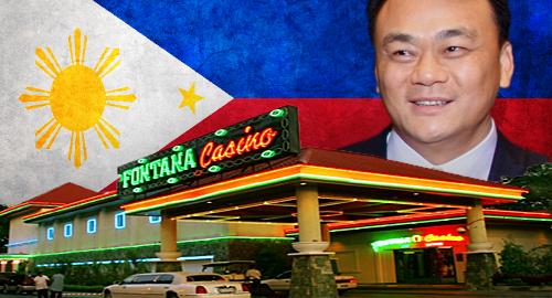 philippines-jack-lam-bribe